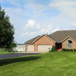 3694 N. Farm Road 69, Willard, MO 5.23 Acres- $329,900